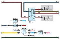 wiring diagram toyota hiace images wiring diagram for power toyota hiace diagram circuit and schematic wiring