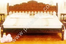 designer wooden beds designer bedroom furniture wooden bed beds carved wooden beds bed wood furniture
