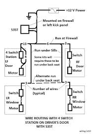 kicker l sub wiring diagram solidfonts kicker l5 sub wiring diagram electronic circuit