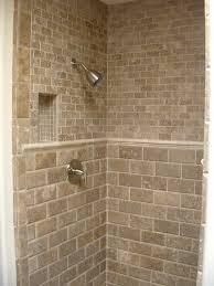 travertine subway tile shower. Wonderful Shower Like The Subway Travertine Tile Inside Travertine Subway Tile Shower Pinterest