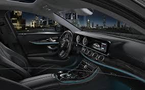 Xin chào mọi người vào những năm trước đây trong làng xe sang đặc biệt. 2019 Mercedes Benz E 300 4matic Sedan Specs Pics Mercedes Benz Of Henderson
