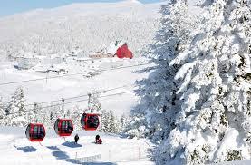 نتيجة بحث الصور عن أفضل منتجعات التزلج العائلية بأسعار اقتصادية