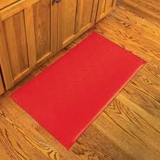 latex backed rugs rug on hardwood floors area bedroom rubber carpet runners by the laminate fl