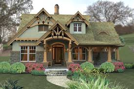 2000 sq ft craftsman house plans new home plans under 1000 square feet 430 best house