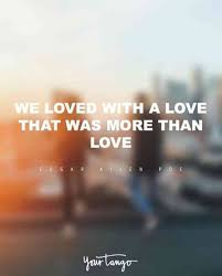 Anniversary Love Quotes New 48 Best Anniversary Quotes And Memes Online To Celebrate Your Love