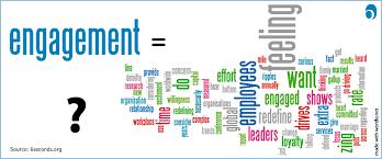 to increase employee engagement first define emotional motivation jayne engagement