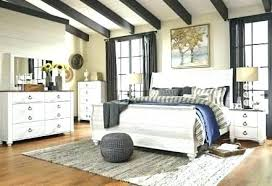 white washed bedroom furniture sets – libelula.info
