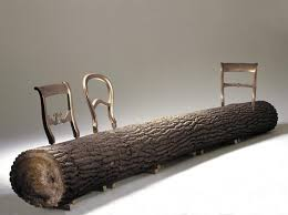 Small Picture 20 Creative Garden Benches Inspiring New Ideas for Garden Design