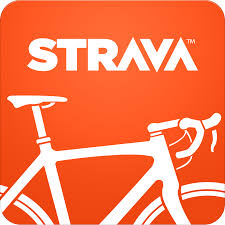 Image result for Strava