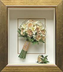 flower preservation and wedding bouquet preservation specialists