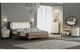 italian design bedroom furniture. Venere Italian Design Bedroom Furniture R