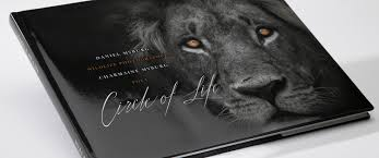 circle of life nature photography coffee table book printed by photo books port elizabeth danielmyburg21 150