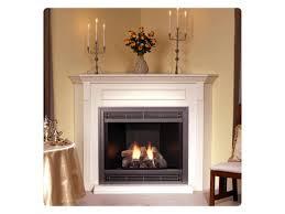 corner gas fireplace dimensions cherry standard corner mantel. gas ...