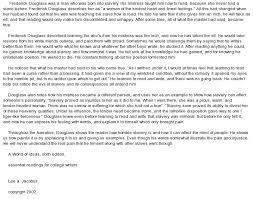 reflective essay nylearnsorg reality store how to plan a reflective essays high school reflective essay examples