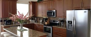 kitchen cabinets factory direct llc metro cabinet refacing