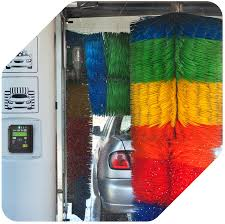 Used Car Wash Vending Machines For Sale Beauteous Self Service Car Wash Near Me That Accepts Mobile And Credit Card