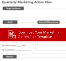 Marketing Action Plan - Beni.algebra-Inc.co