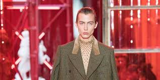 A <b>Natural</b> Elasticity at Maison Margiela   <b>Fashion</b> Show Review ...