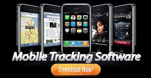 easy spy cell phone tracker