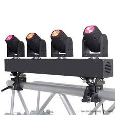 hydrabeam 400 rgbw cameo light cameo hydrabeam 100 rgbw lighting set