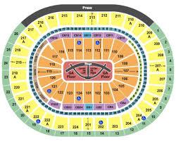 Maroon 5 Seating Chart Bankers Life 44 Particular Wells Fargo Seating Chart Elton John