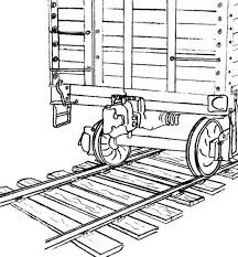 Small Picture Train Boxcar Coloring Pages Coloring Coloring Pages
