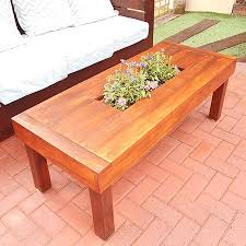 diy outdoor table with cooler. Delighful Diy Outdoor Table With Ice Cooler Box Diy How To Furniture Rustic In Diy Outdoor Table With Cooler E