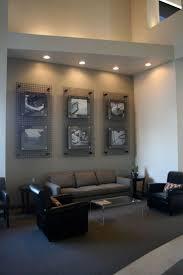 office lobby decorating ideas. design dump project reveal construction office lobby lobbyoffice decoroffice ideaslobby decorating ideas 5