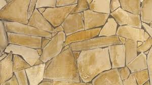 painted stone wallFaux Painting Stone  The Practical House Painting Guide