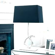 tall bedroom lamps tall bedroom lamps lamp tables for bedroom large size of small narrow table tall bedroom lamps