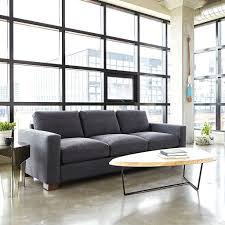 contemporary furniture styles. Inspiring Innovation Idea Gus Modern Furniture Calgary Manila Uk Sofa In For Contemporary Stores Chicago And Styles