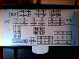 2001 bmw 330i fuse box diagram diy wiring diagrams \u2022 2001 bmw 325i fuse box diagram at 2001 Bmw 325i Fuse Box Diagram