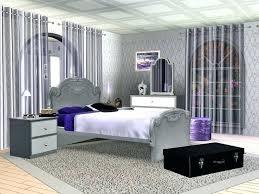 Master bedroom interior design purple Lavender Purple Master Bedroom Ideas Master Bedroom Purple Purple Bedroom Ideas Plus Male Bedroom Ideas Purple Bedroom Otterruninfo Purple Master Bedroom Ideas Egutschein