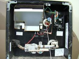 atwood water heater wiring diagram wiring diagram atwood water heater troubleshooting