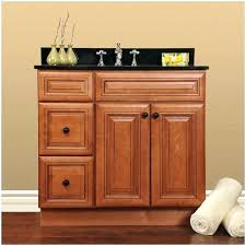 bathroom vanities fort lauderdale. Bathroom Vanity Fort Lauderdale Vanities Ft Bath Cabinets O
