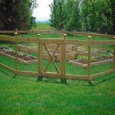 decorative wire garden fence. Ornament Stunning Decorative Wire Garden Fence Regarding  Attractive Lowes Pictures Decorative Wire Garden Fence A