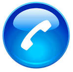 Image result for telefono de contacto