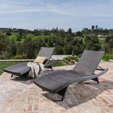 Fancy Plush Design Gray Wicker Patio Furniture Brilliant