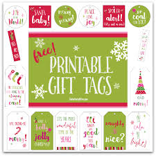 Free Printable Holiday Gift Certificates Impressive Free Printable Gift Cards Collection 48