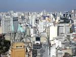 imagem de São Paulo São Paulo n-5