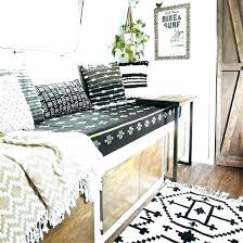 nate berkus bedding bedding master bedding comforter set quick information bedding king nate berkus bedding ideas