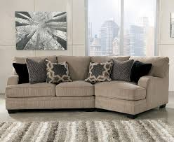 unique england sofa reviews 243 best living room love images on
