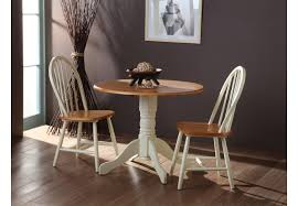 brecon buttermilk dining furniture george street furnishers