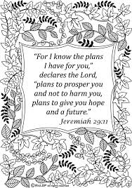 Bible Verse Coloring Pages Free Bible Verse Coloring Pages Pdf