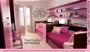 interior design cool berger paints interior colour combination