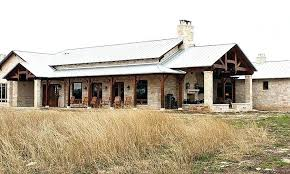 home plans hill country elegant collection ranch house texas farmhouse full size