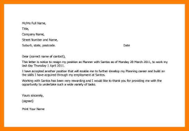 salary counteroffer letter 6 examples of counter offer letters pennart appreciation society