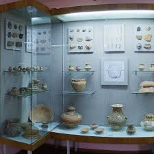 Картинки по запросу Вінницькі музеї