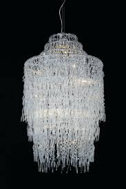 chandeliers contemporary blown glass chandeliers nothing more bright than glass chandelierslighting blown glass art lighting