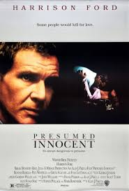 Watch Presumed Innocent Watch Presumed Innocent On Netflix Today NetflixMovies 14